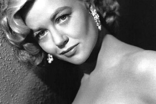 В США умерла оскароносная актриса из легендарного фильма