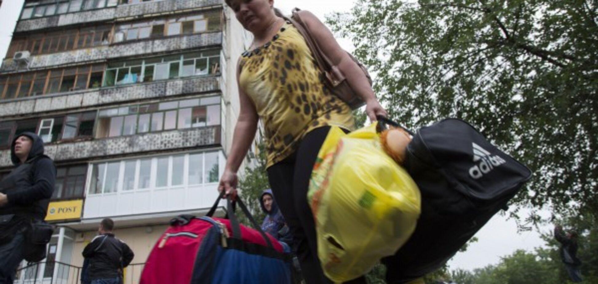 Ситуация на Донбассе - кошмарная: журналист рассказал, что натворил 'русский мир'