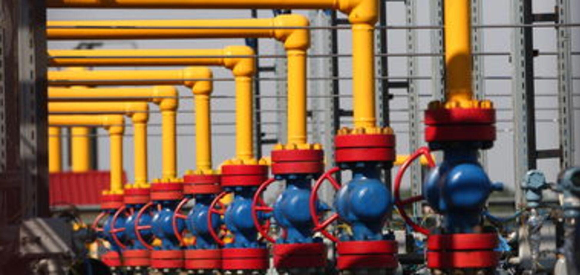 Глобальний енергетичний ринок: ціновий підсумок перших двох тижнів та прогноз на 2018 рік