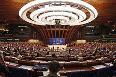 Крим забули? Генсек Ради Європи виступив із підлою пропозицією щодо Росії