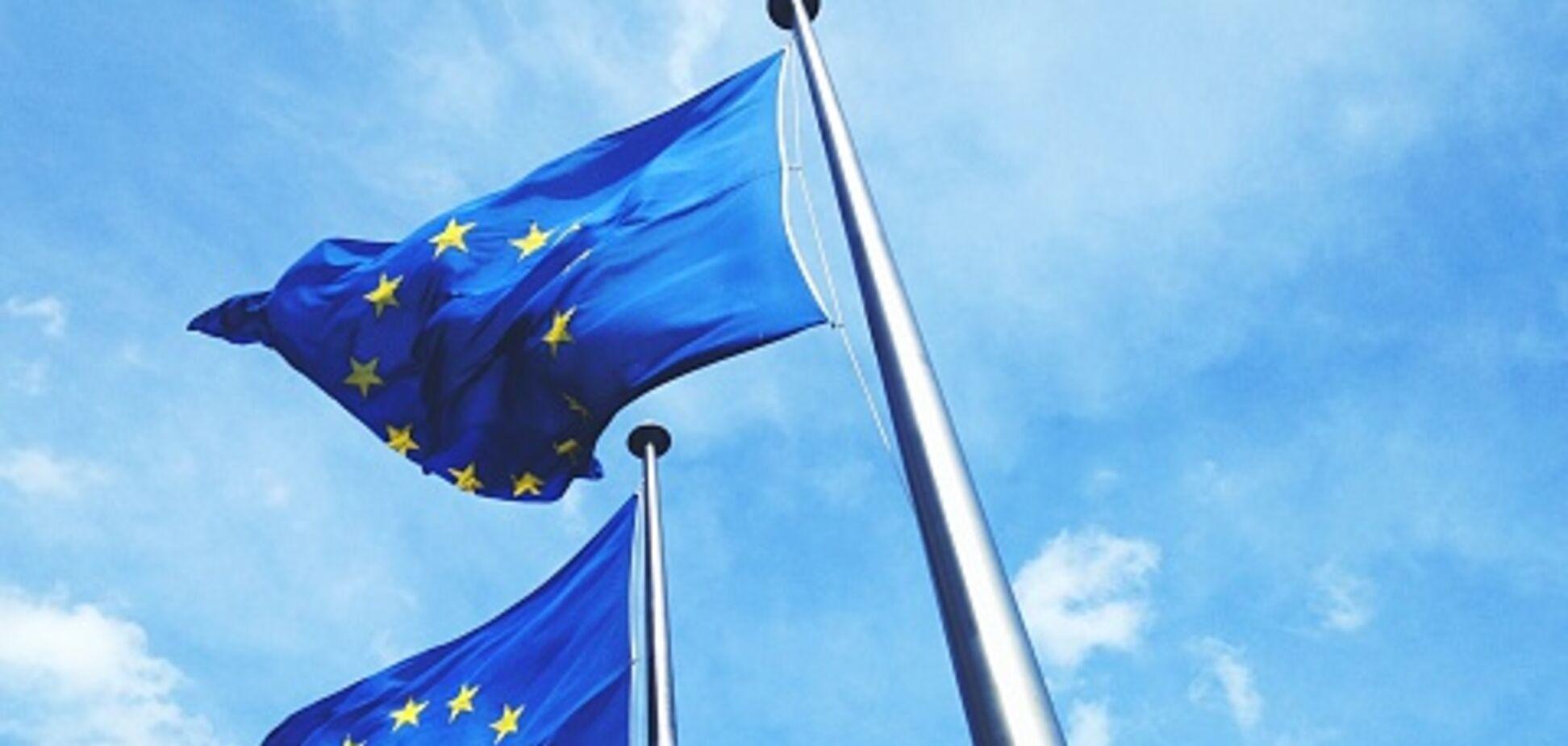 'Так соромно!' У Порошенка бурхливо відповіли генсеку Ради Європи щодо Росії