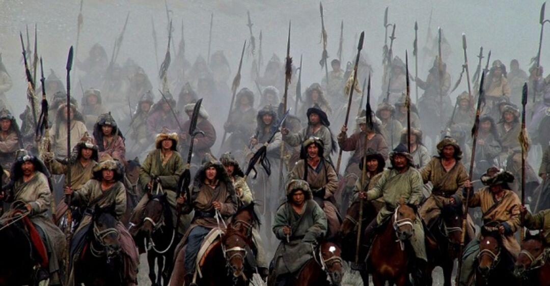 Картинки монгольские войска, найти картинку интернете