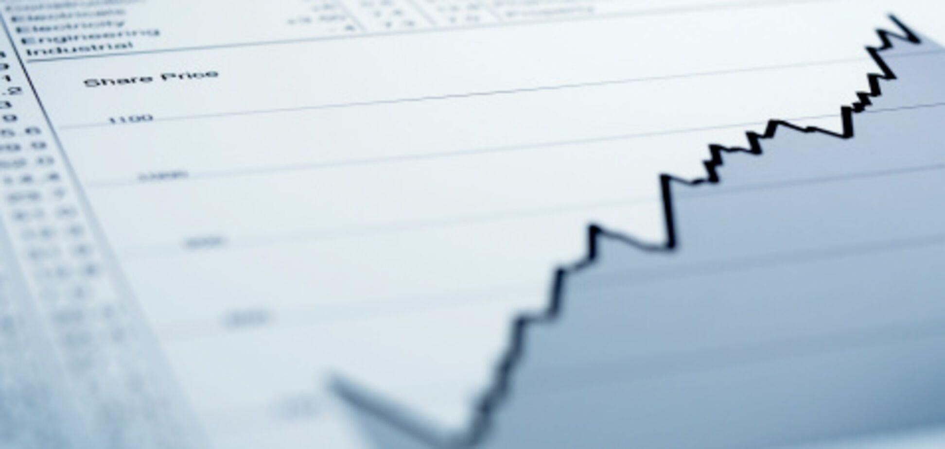 Кредитори 'Дельта банку' втратили 24,5 млрд грн