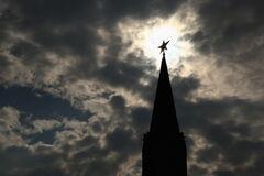 'Хай платить Україна': у Путіна висунули Раді Європи нахабний ультиматум