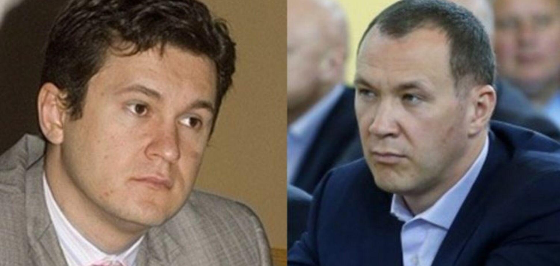Наглая схема: как бывший зять Черновецкого отжал у Киева 'золотой батон'