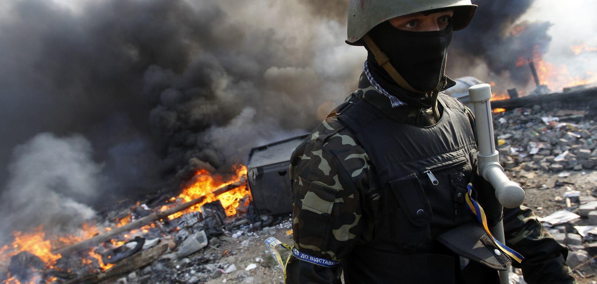 Кремль устроит второе Дебальцево? Генерал предположил ответ на закон по Донбассу