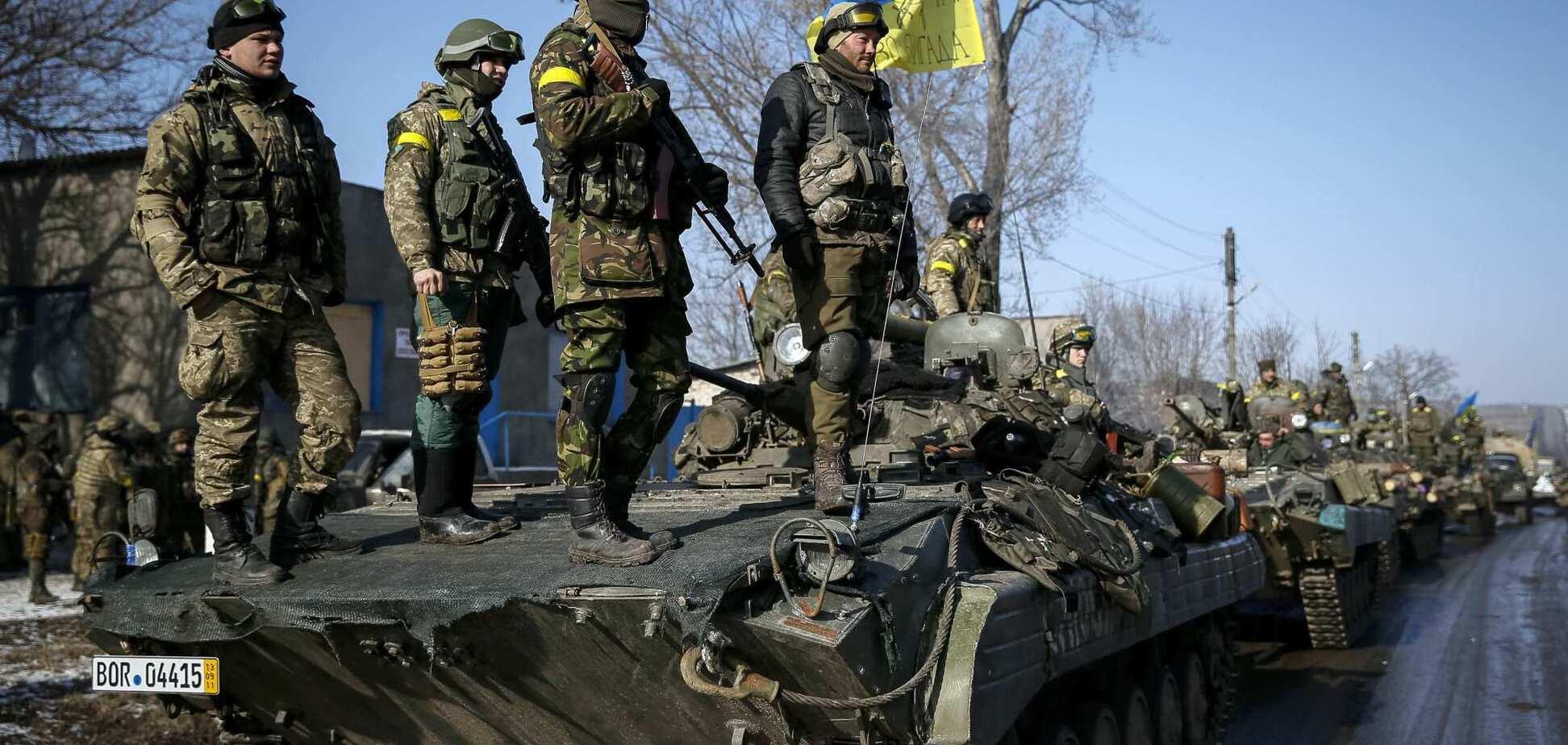 'План окупації': житель ОРДЛО вказав на серйозну проблему закону про реінтеграцію Донбасу