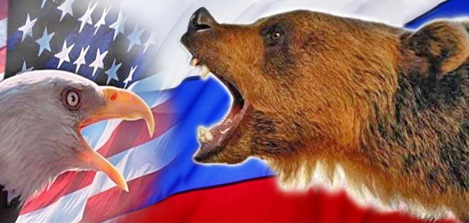 У Запада нет прямых намерений 'растворить' Россию