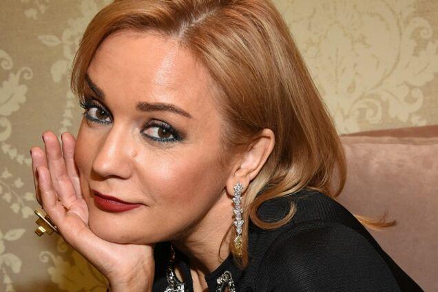 В России госпитализировали известную певицу