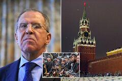 Россия играет с огнем: эксперт объяснил, чем грозит союз Кремля и 'Талибана'
