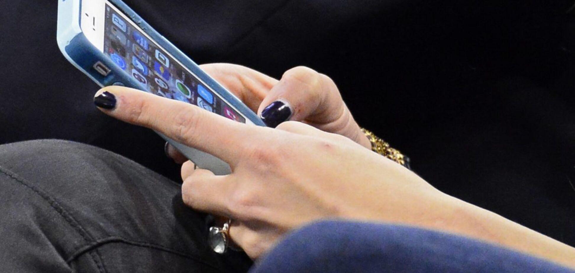 Мобільний зв'язок в ОРДЛО: АМКУ поінформував мешканців щодо послуг