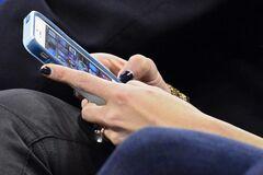 Мобильная связь в ОРДЛО: АМКУ проинформировал жителей касательно услуг