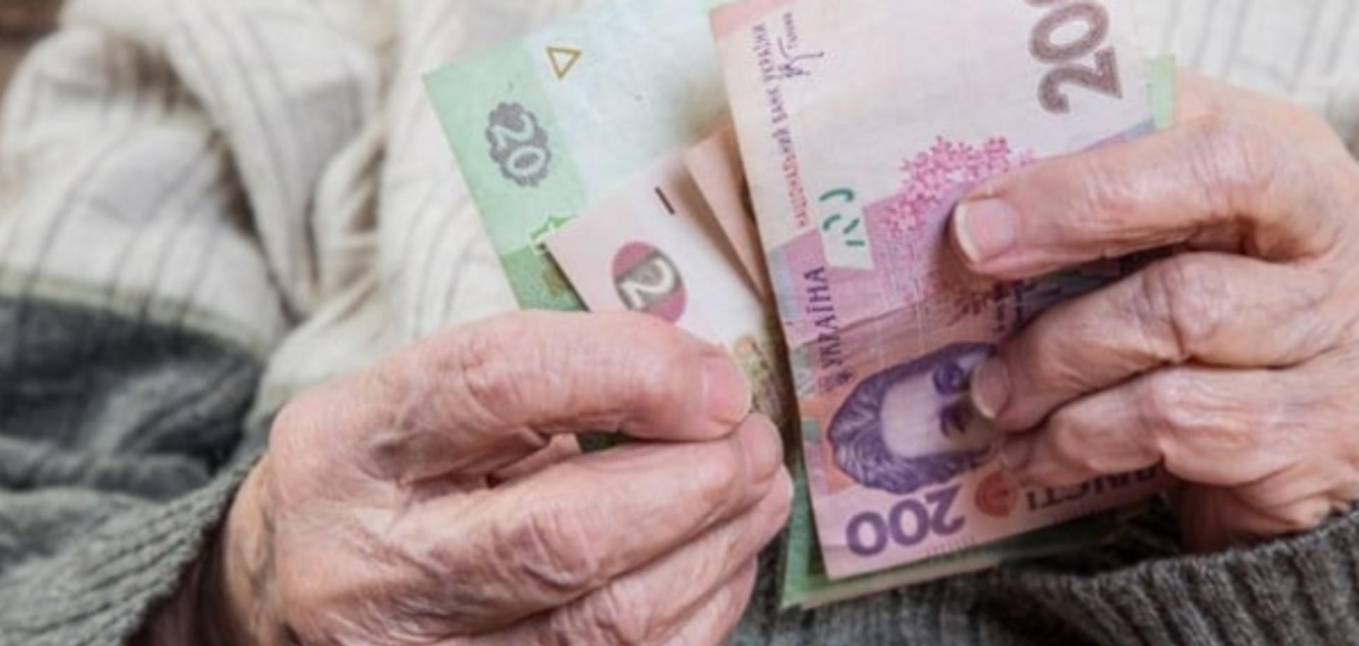 Субсидії на ЖКГ: українцям вказали на тривожну тенденцію