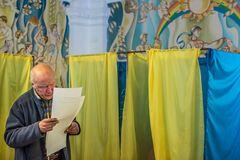 Появилась из ниоткуда: социологи предрекли сенсацию на выборах в Раду