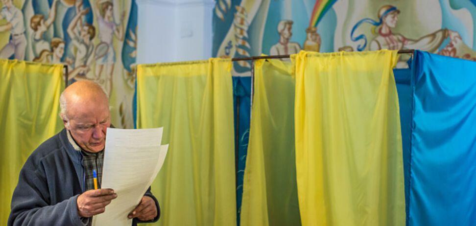 З'явилася нізвідки: соціологи пророкують сенсацію на виборах у Раду