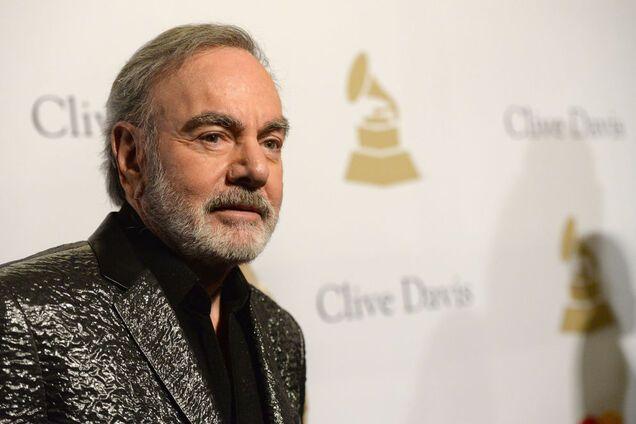 Неизлечимо болен: культовый певец из 60-х объявил о прекращении гастролей