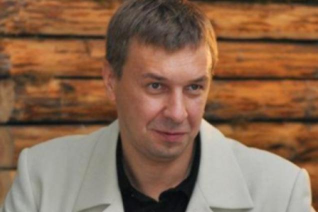 """""""Поступали разные предложения..."""" Украинский продюсер сделал неожиданное заявление о секс-домогательствах"""