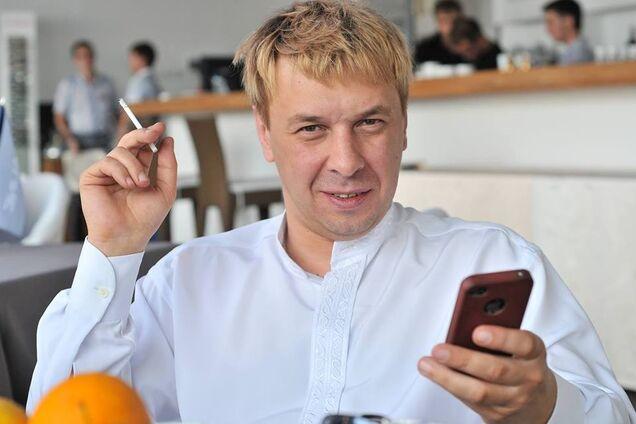 Кремлевское лобби: продюсер назвал главную проблему заработка украинских звезд
