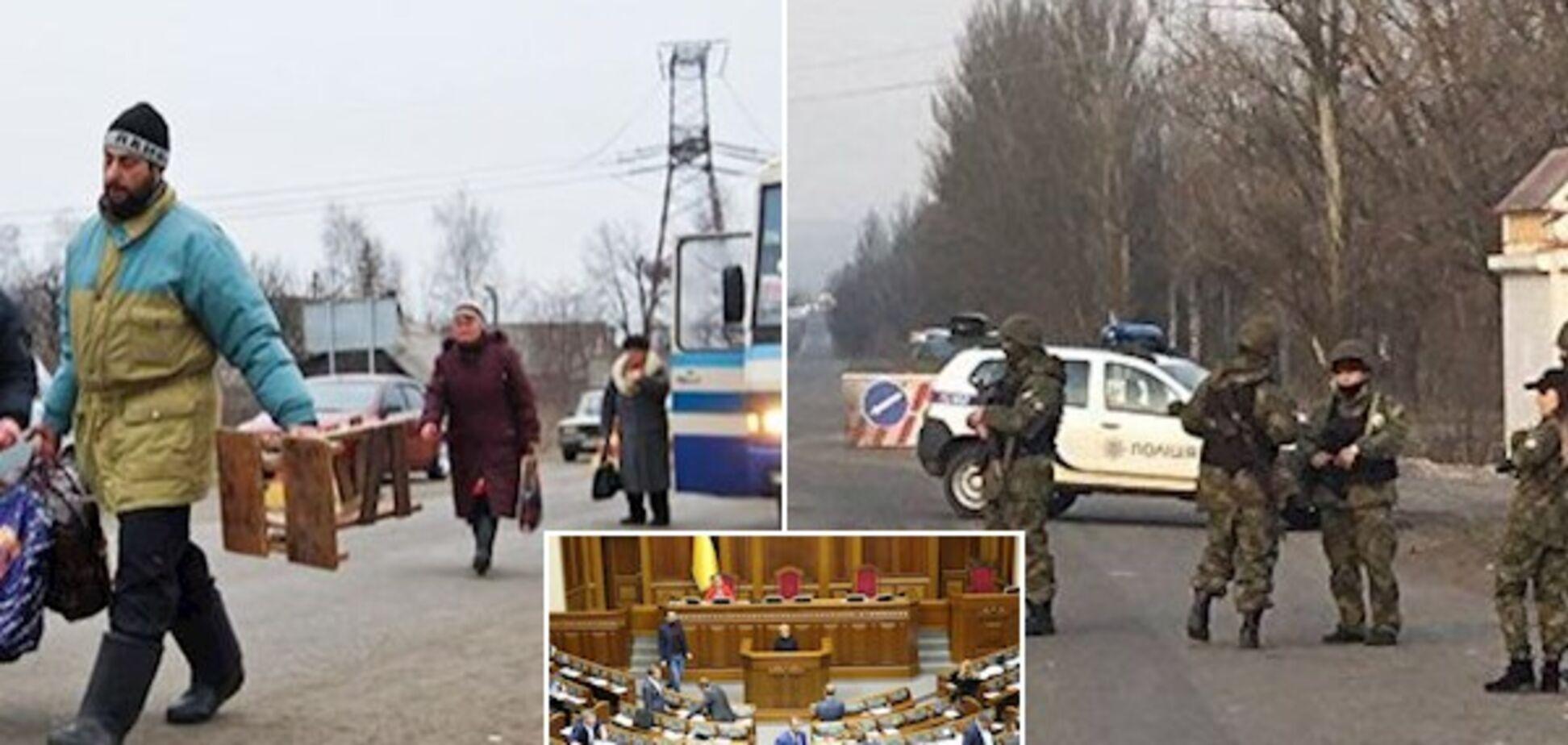 Реинтеграция Донбасса: экс-боец АТО указал на важный момент в борьбе с террористами