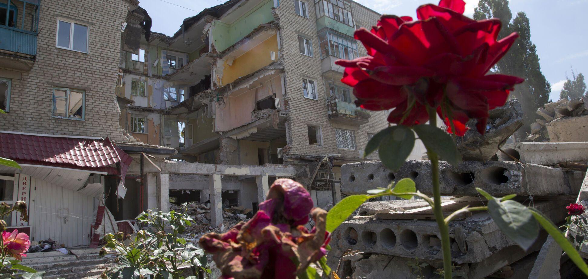'Зачем вам эти неспокойные?' В России призвали не спешить возвращать Донбасс