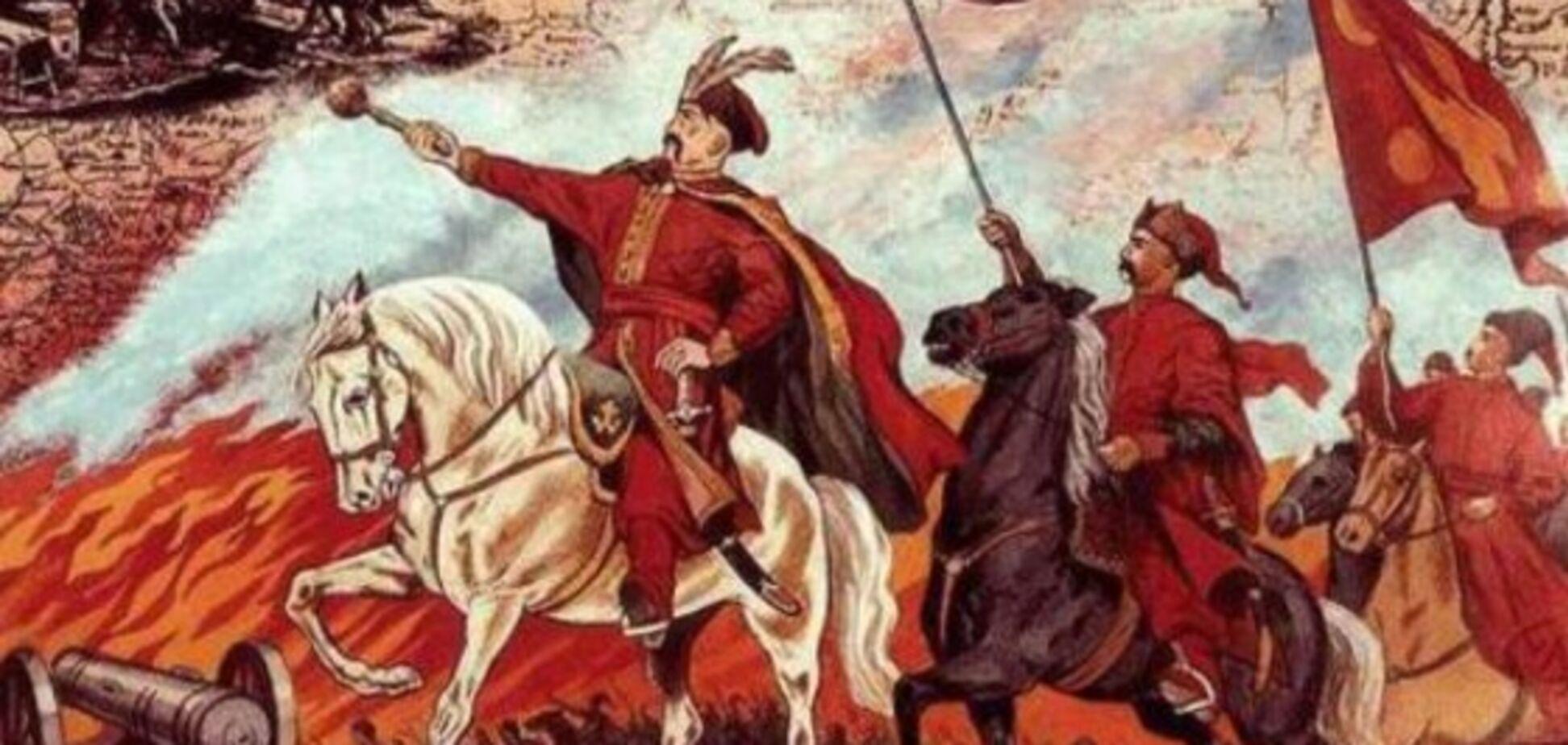 Украина отказывается от советской истории? Грицак напомнил о гетманах и УНР