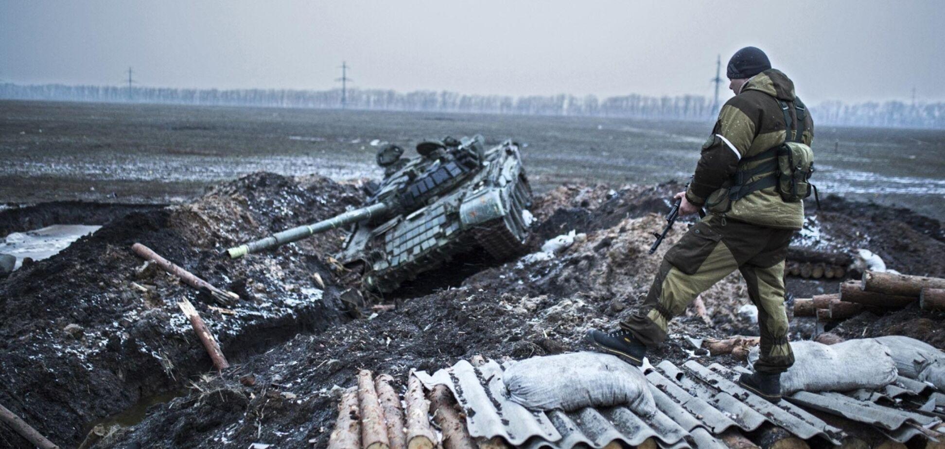 'Если произойдут невероятные вещи': назван реалистичный срок возвращения Донбасса