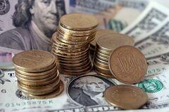 Гривня входит в новый тренд: банкир озвучил оптимистический прогноз
