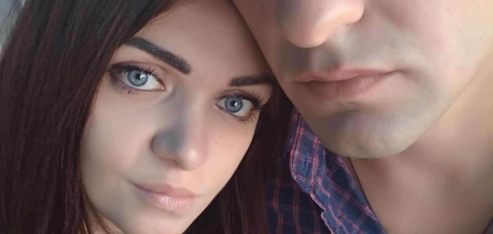 'Убивали сестру, когда я ей звонила': подробности жуткой семейной драмы под Житомиром