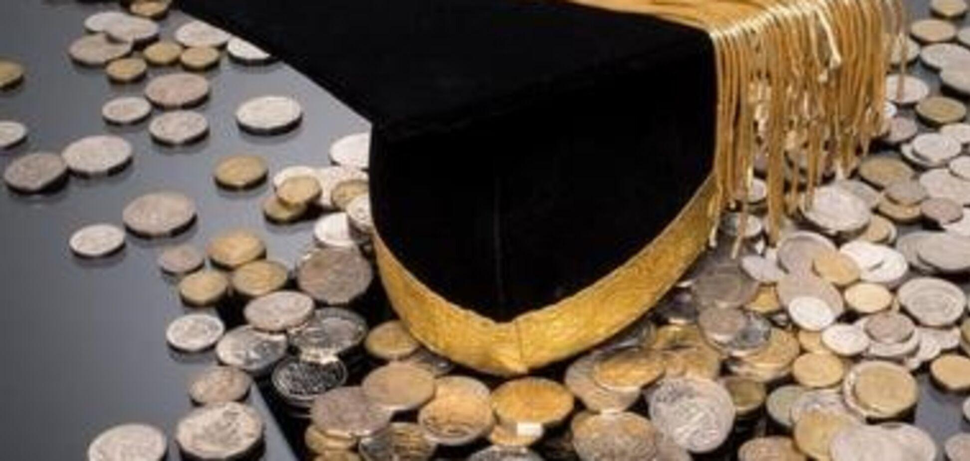 Моделі фінансування освіти: яка є дійсно нашою?