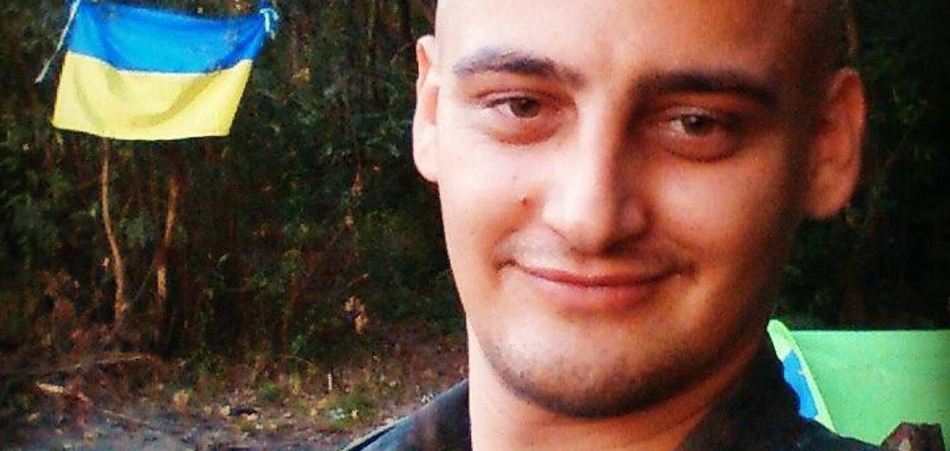 До работы не дошел: под Киевом загадочно пропал мужчина