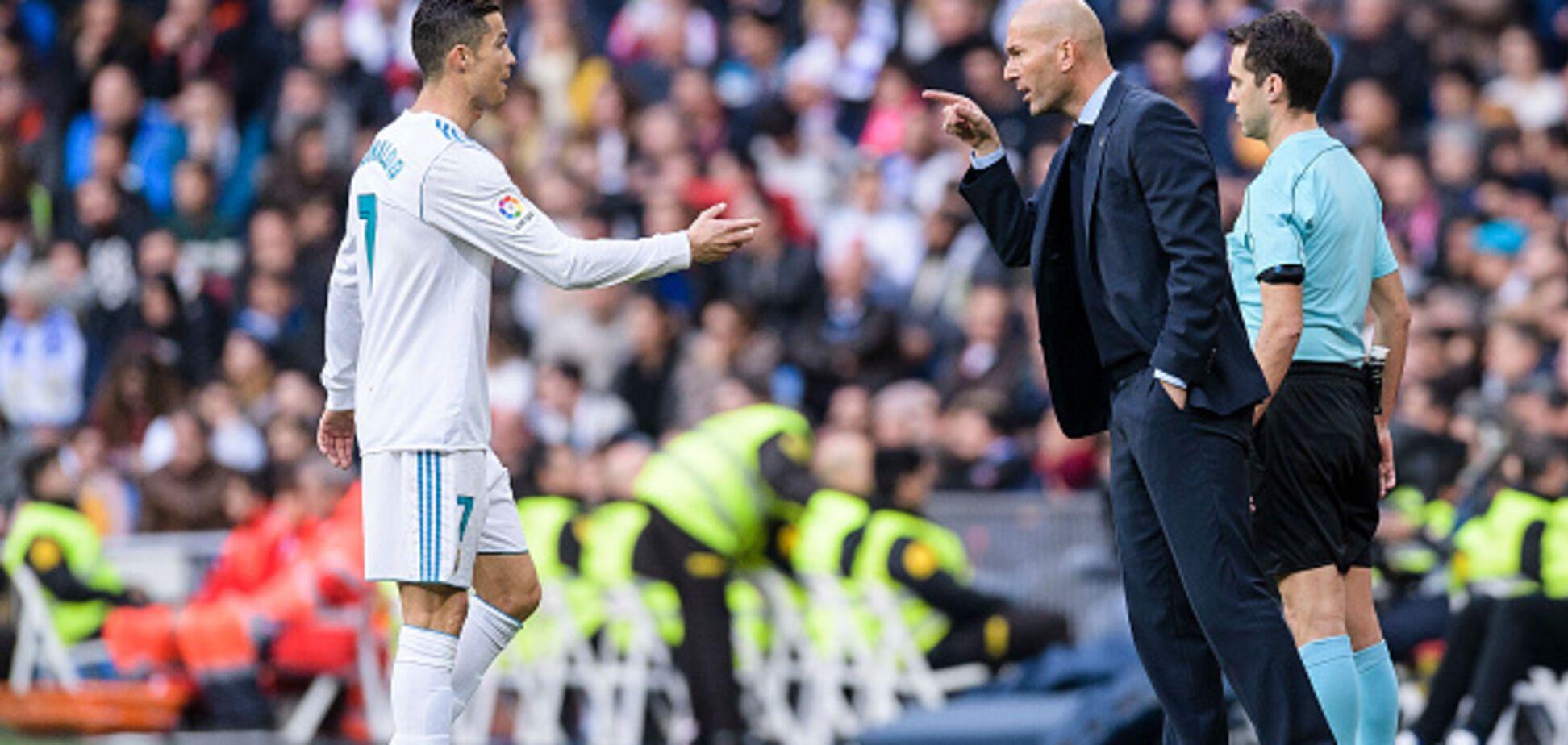 'Это позор и провал': легенду мирового футбола втоптали в грязь