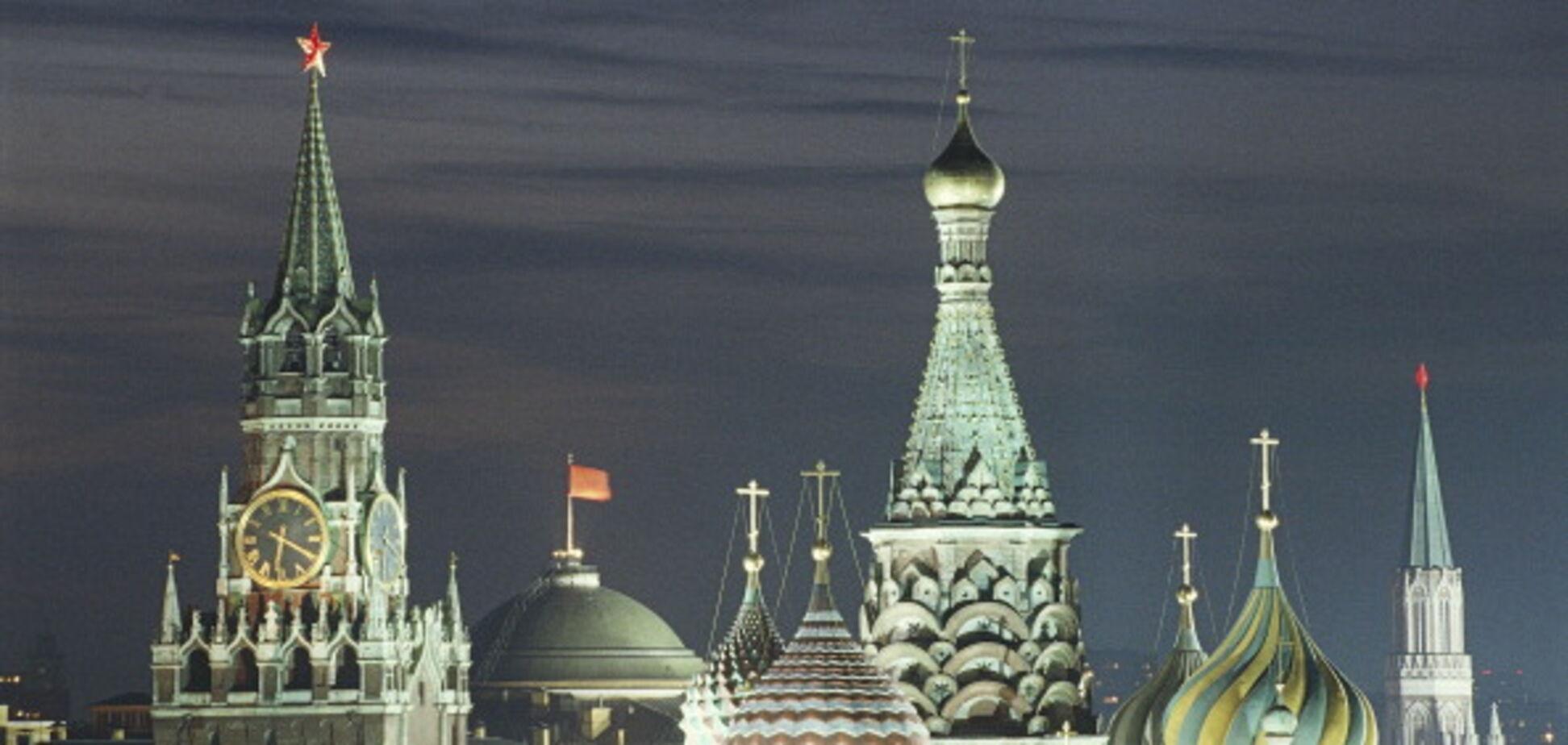 Bloomberg: 'дочь Путина' рассталась с мужем-миллиардером
