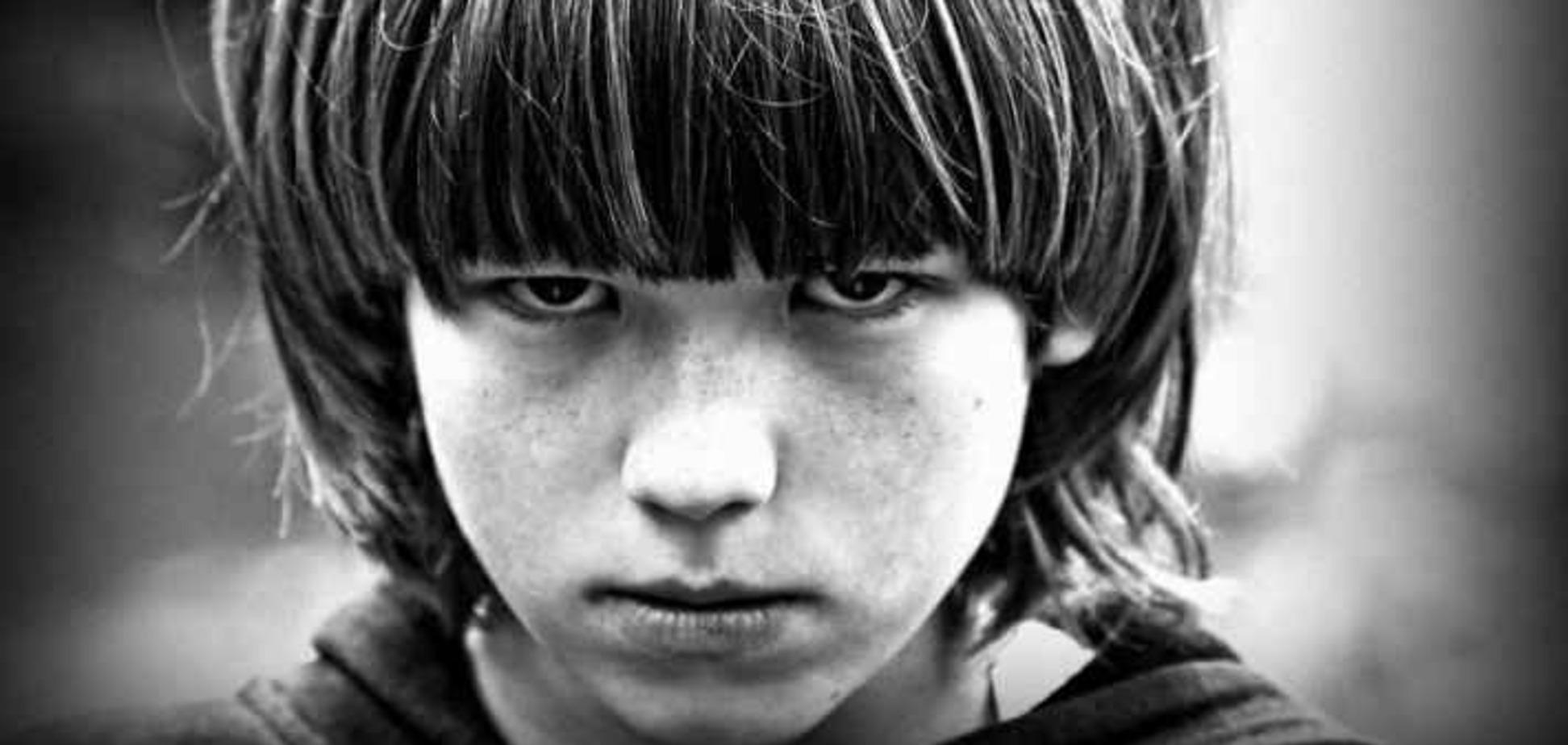 'Зараз вас будемо вбивати': у Росії підлітки розстріляли п'ятикласників