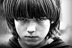 'Сейчас вас будем убивать': в России подростки расстреляли пятиклассников
