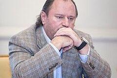 Євген Сігал: Міністерство аграрної політики - найбільш непрозоре за всю історію незалежної України
