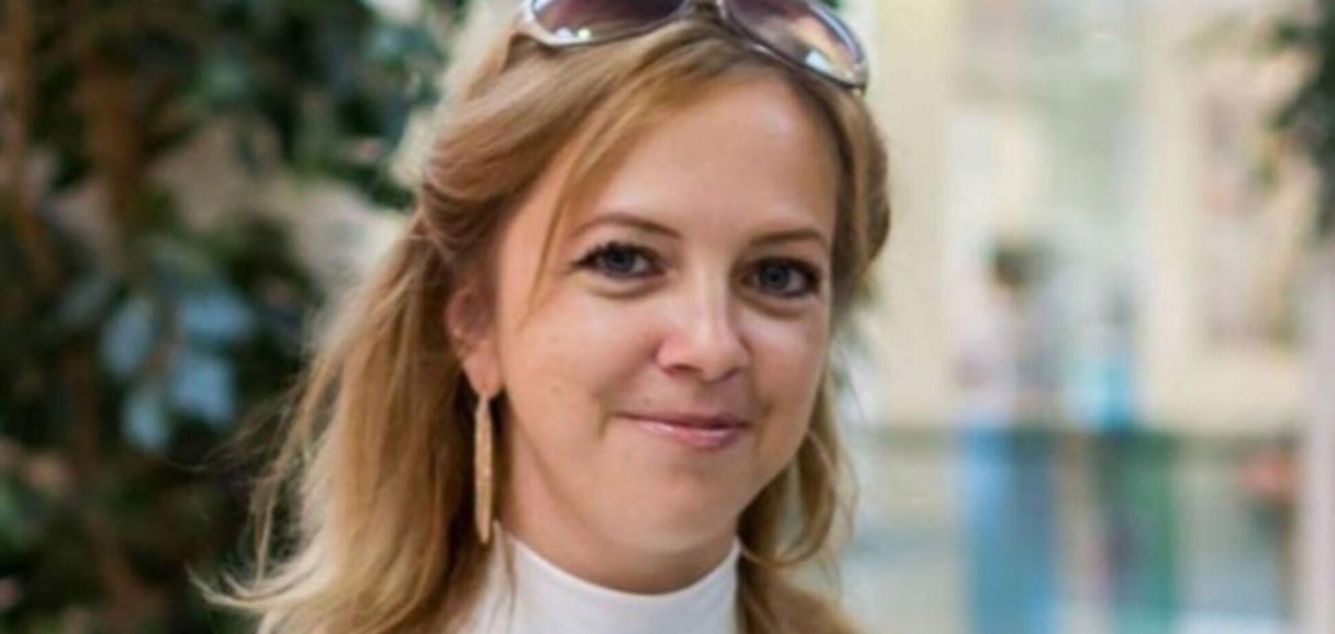 Вбивство Ноздровської: під нігтями загиблої знайдено ДНК двох людей