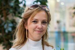 Убийство Ноздровской: в ГПУ озвучили новую версию