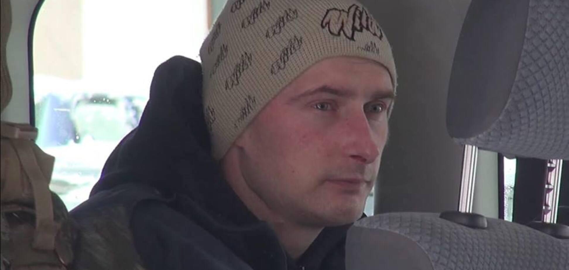 'Героиня ДНР': на кого поменяли украинского солдата