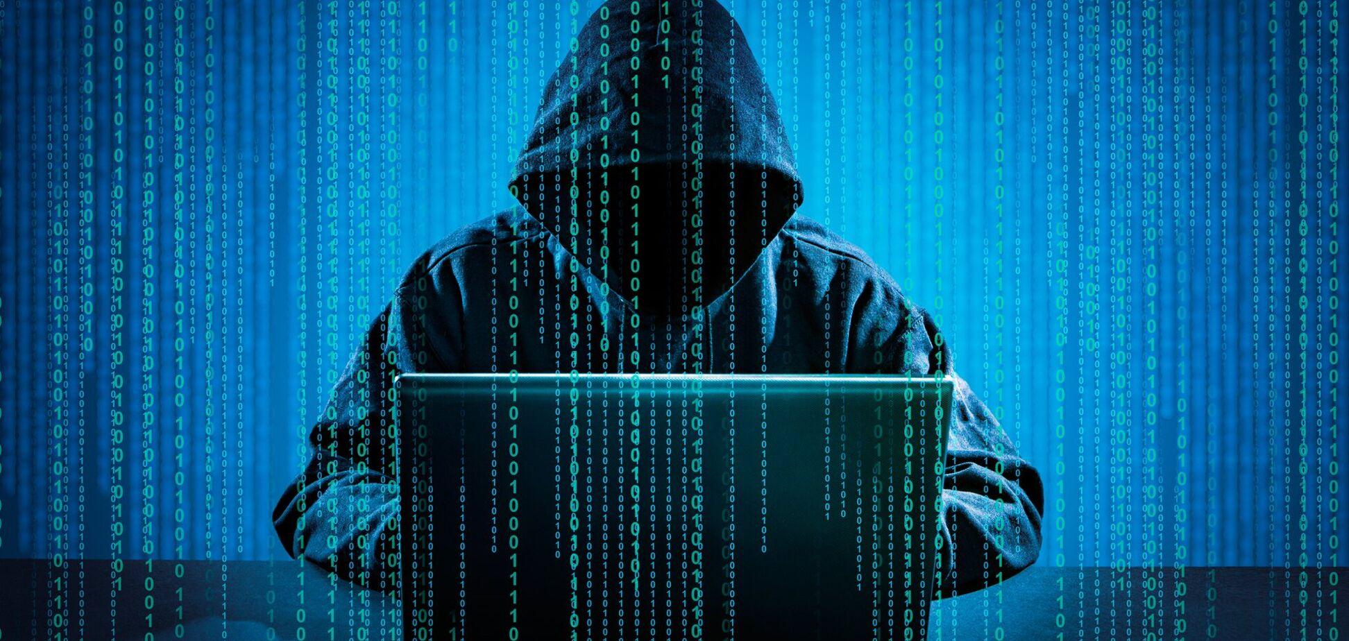 Российских кибердиверсантов поймали на вмешательстве в выборы США: у Путина ответили