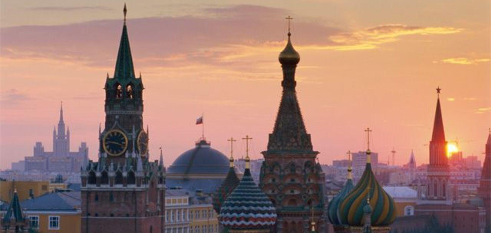 Украинцы отталкивают русский язык и вообще русскую культуру. Обидно
