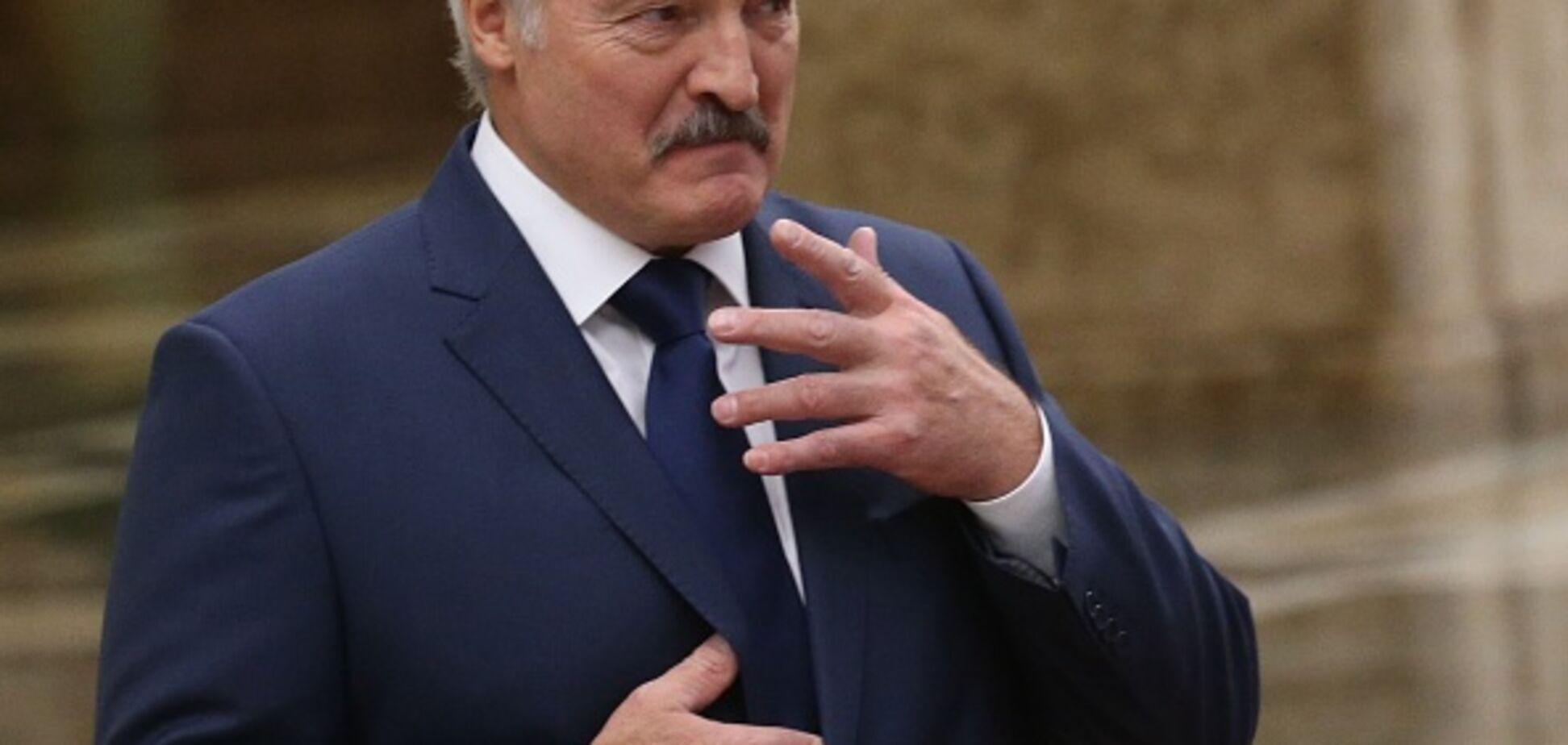 Бацька сжалился: в Беларуси отменили 'налог на тунеядцев'