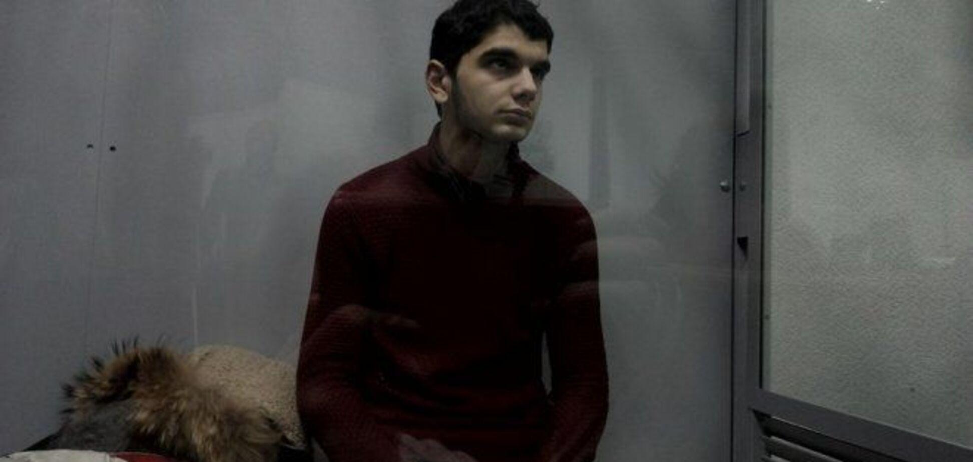 'Здали' свої: спливли деталі смертельної ДТП із 'мажором' у Харкові