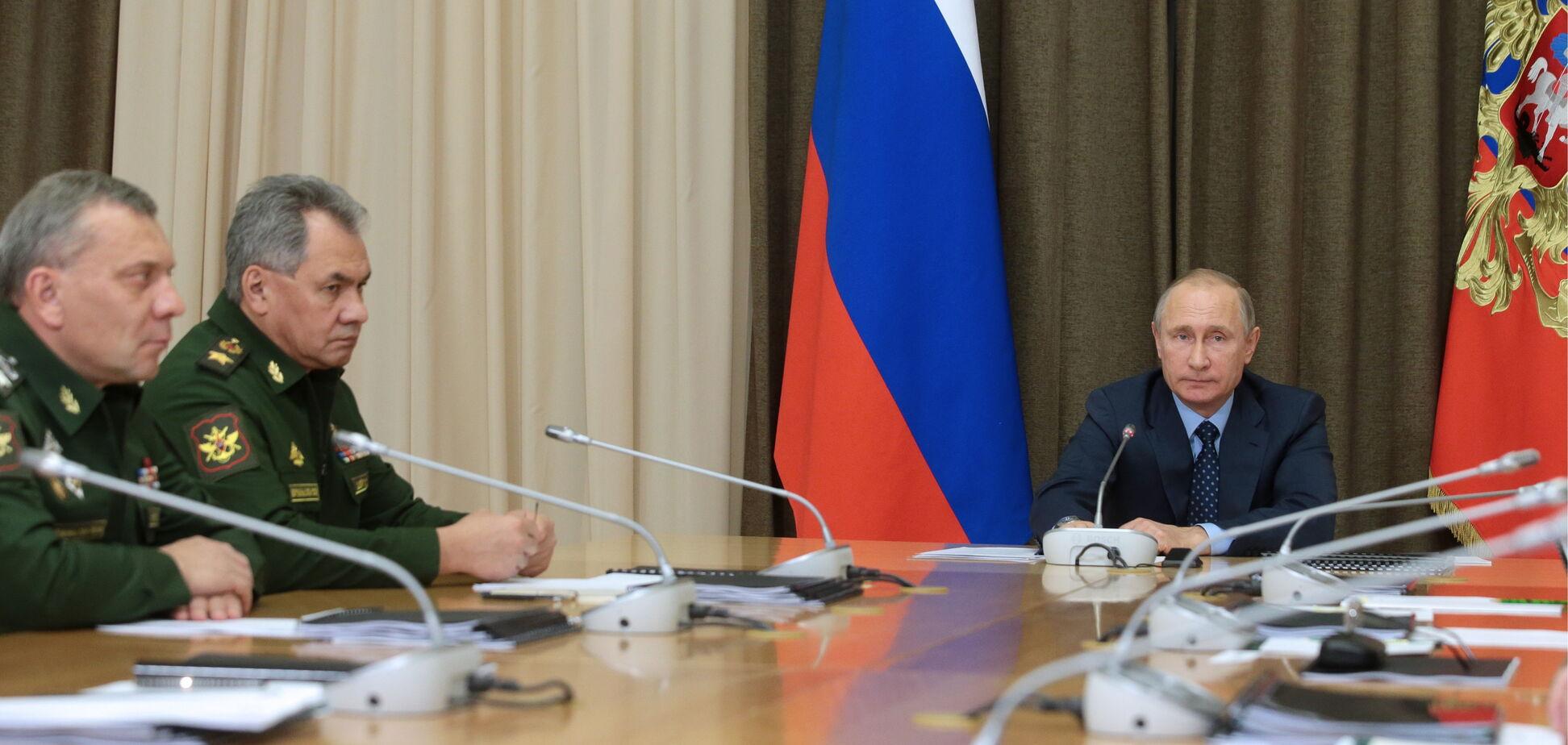 Путин помог КНДР обойти санкции: появилось объяснение России