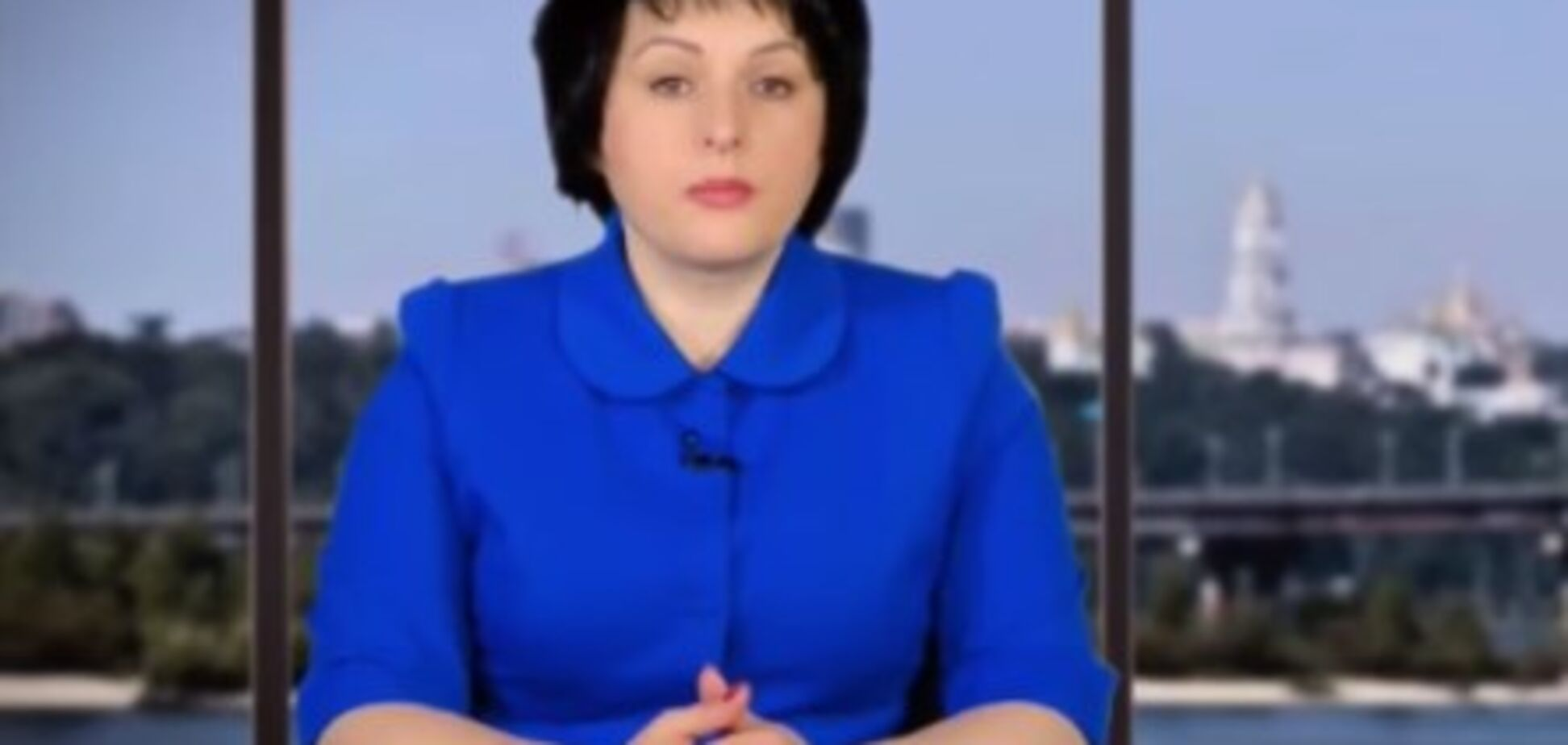Дело на 3 млрд: в НАПК пояснили, почему не уволили помогавшую Януковичу чиновницу