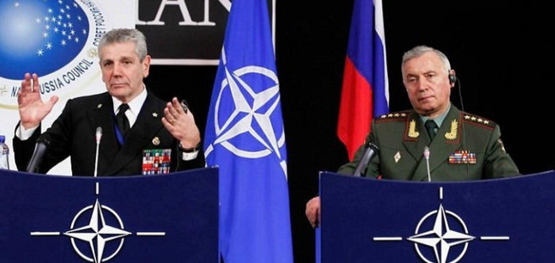 Розділяй і володарюй: названо стратегію Кремля щодо НАТО