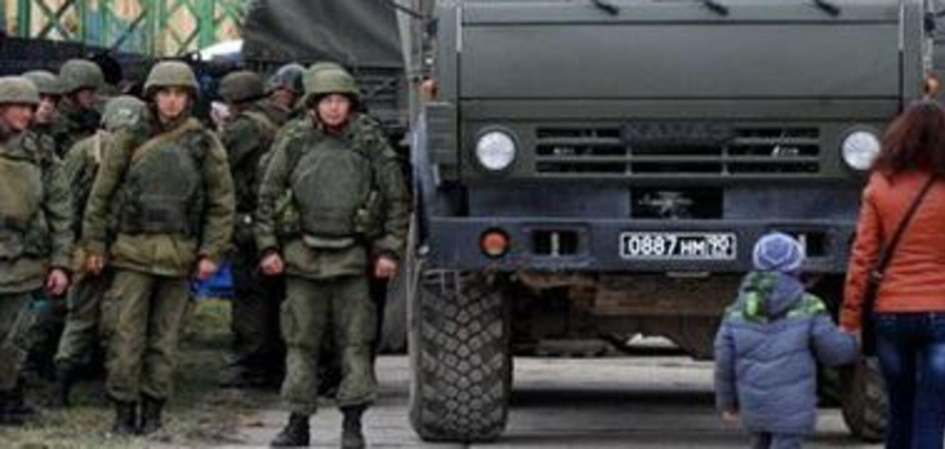Україно, готуйся: стало відомо про небезпечні плани Росії