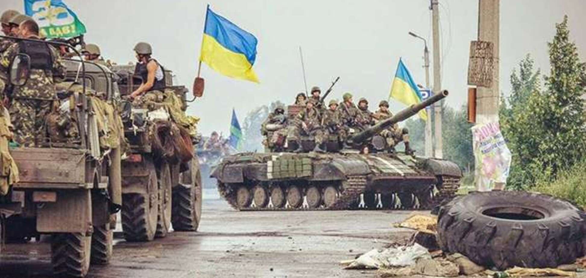Я не верю в мир при путинском режиме