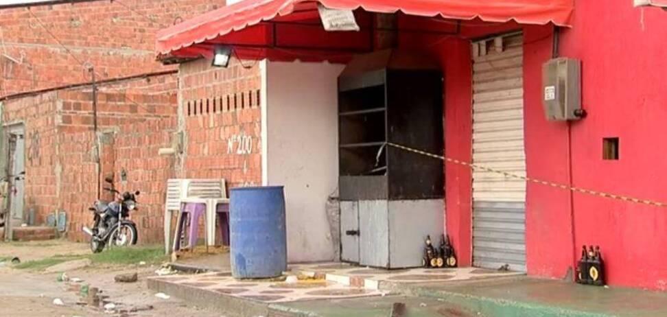 В Бразилии в ночном клубе устроили кровавую стрельбу: среди погибших - дети
