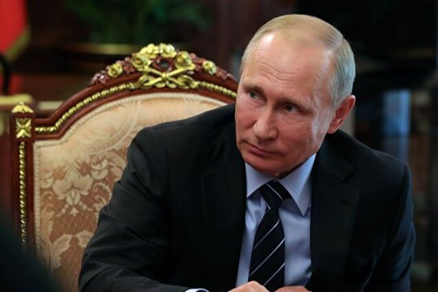 1f82a4ed6dac Друзья Путина пойдут на отчаянный шаг  Спрогнозирована реакция на санкции  (2.31 21)