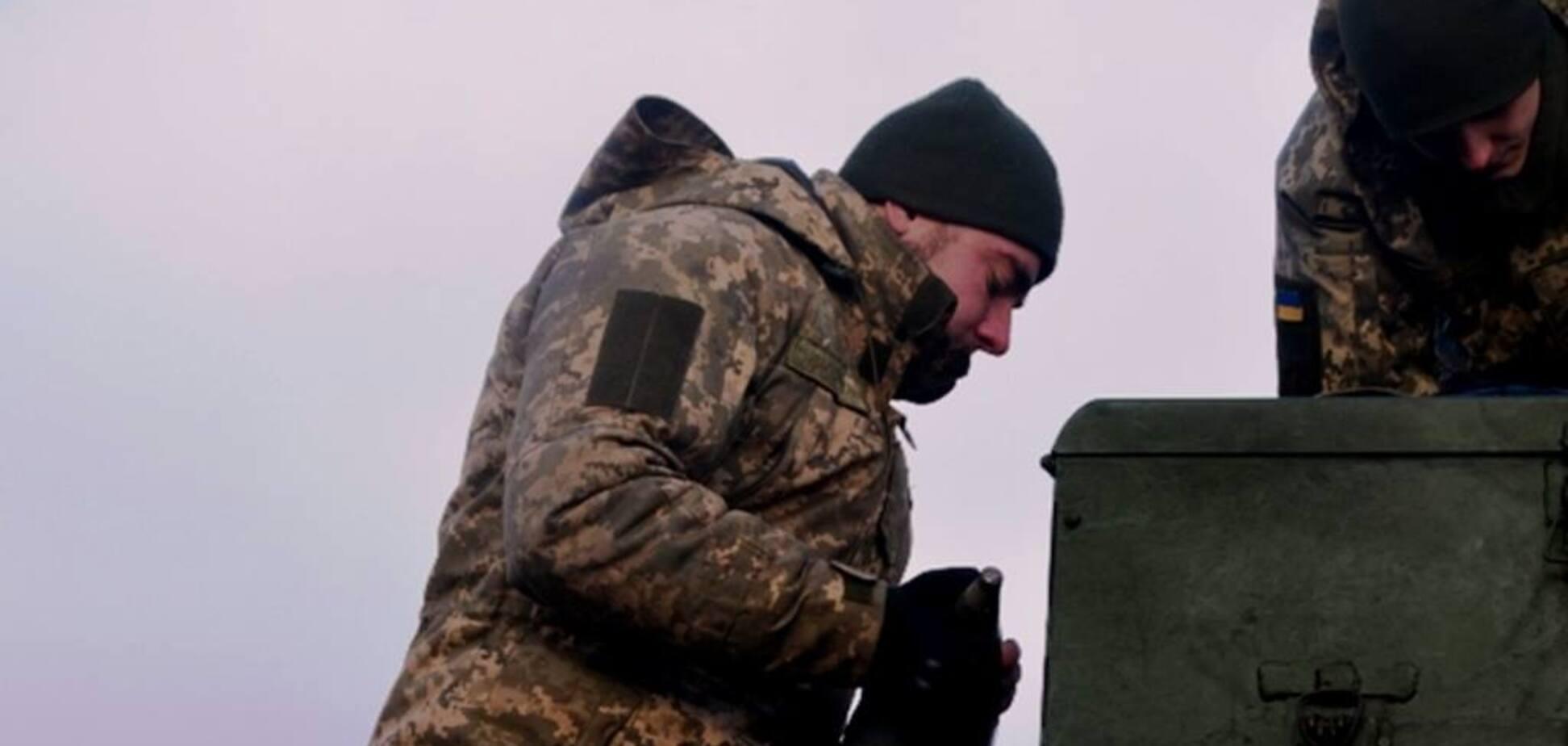 В ближайшие дни: военные предупредили о чрезвычайной опасности на Донбассе